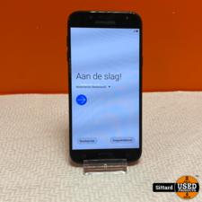 Samsung Galaxy J5 (2017), 16 GB