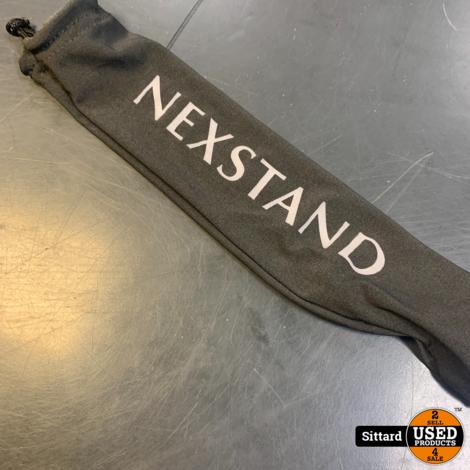 Nexstand Standaard voor 13 inch macbooks