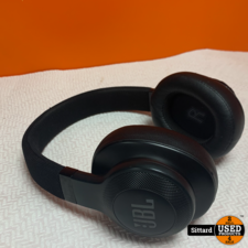JBL E55BT Bluetooth headset , nwpr. 129 Euro