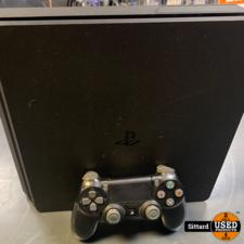 SONY Playstation 4 Slim console 1TB