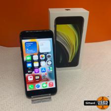Apple iPhone SE 2020 128GB , 100