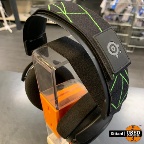 SteelSeries Arctis 9X Gaming Headset , nwpr. 199 Euro