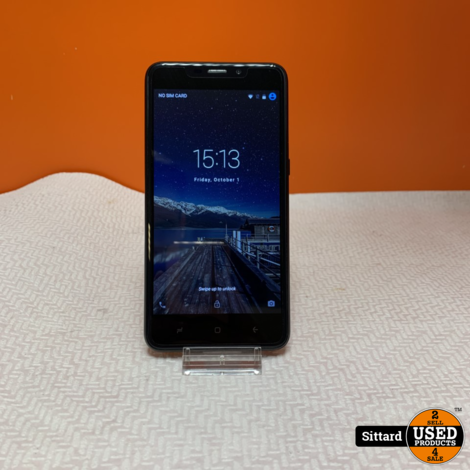 AOYODKG Samsung A9 replica