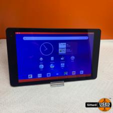 MEDION P10606 Tablet 32GB
