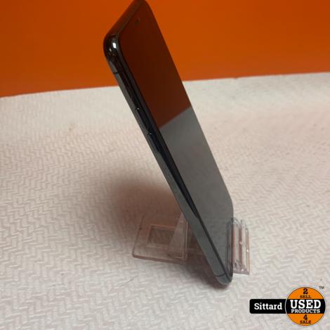 Apple iPhone 11 Pro Max 64GB , nwpr. 1098 Euro.