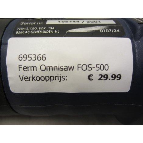 Ferm Omnisaw