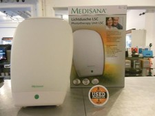 Medisana Phototherapy Unit LSC *784395*