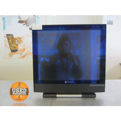 Neovo E-17Da LCD Scherm