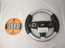 PS2 Spellen