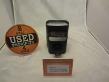 Sony HVL-F32X Flitser