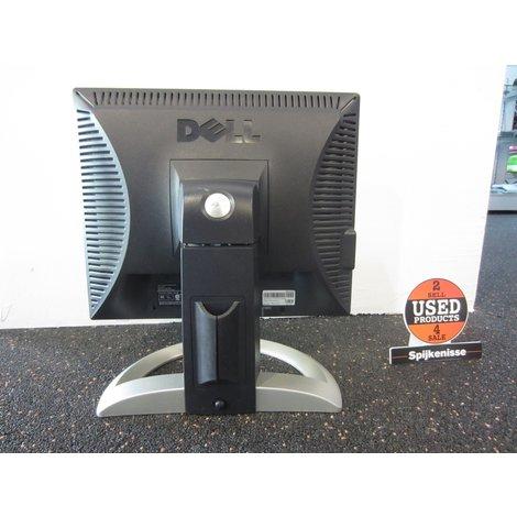 Dell 1704FPVs LCD Monitor *800984*