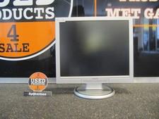 Philips 190S7 LCD Monitor