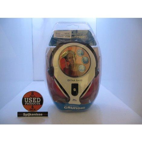 Grundig 38216 Headset