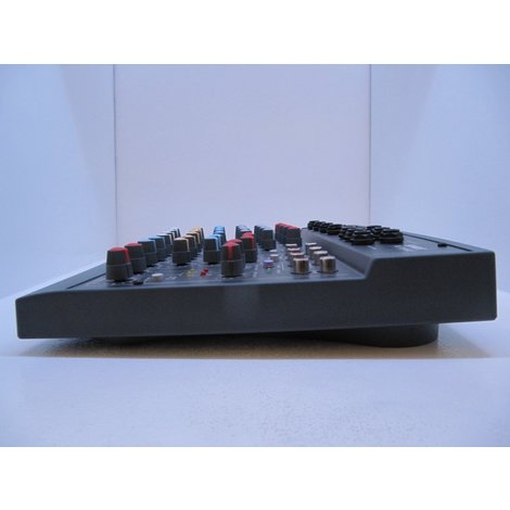 Soundcraft Spirit Notepad RW5356 Mixer