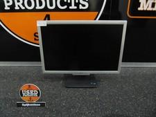 Acer AL2216W LCD Monitor
