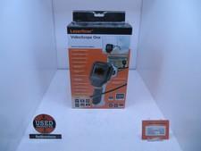 Laserline Videoscope ONE