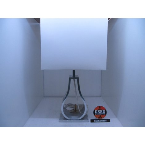 Lamp KLABB Type B1019 *802452*