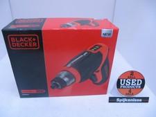 Black & Decker CS3653LC Accu Schroevendraaier