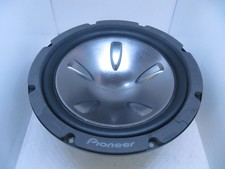 Pioneer TS-W1200DVC 800W 30CM *802669*