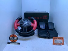 Gembird STR-UV-01 Steering Wheel