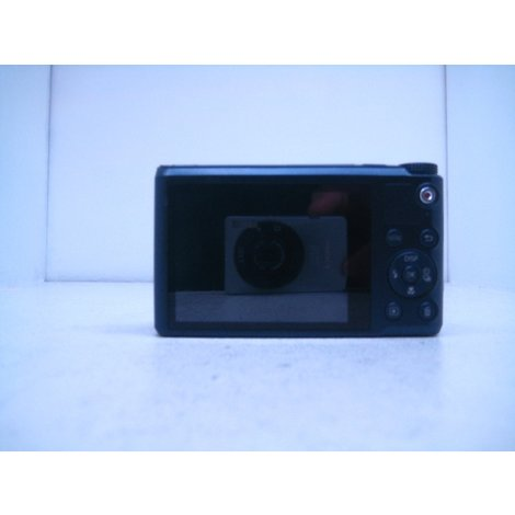 Samsung WB200F Wifi Camera