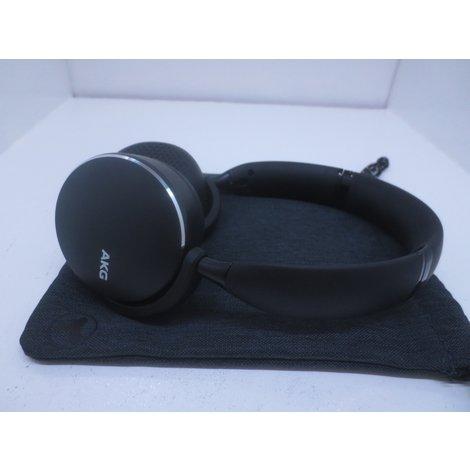 AKG Y500 Koptelefoon