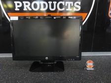 HP 2211X Full HD