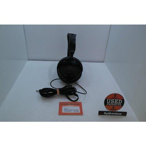Philips Headset SHP2000 *803117*