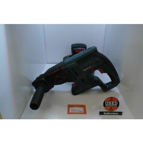 Bosch GBH 36 V-LI *803130*