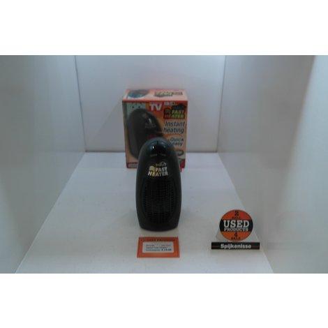 Starlyf Fast Heater *803140*