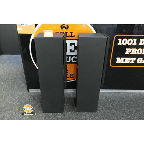 Sony SS-E 455V