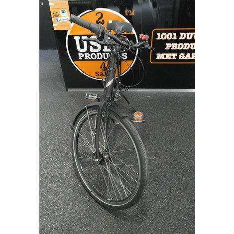 Fahrrad Manufaktur T100