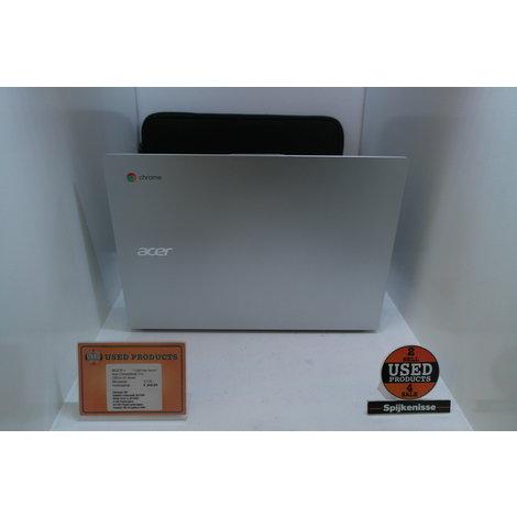 Acer Chromebook 514-1H Series Laptop