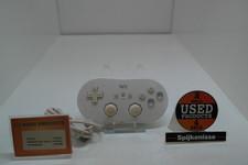 Nintendo Nintendo Wii Classic Controller