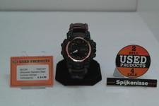 Shiyunme Stainless Steel Survival Horloge