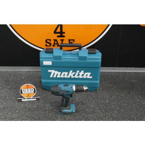Makita DF457DWE Accutol