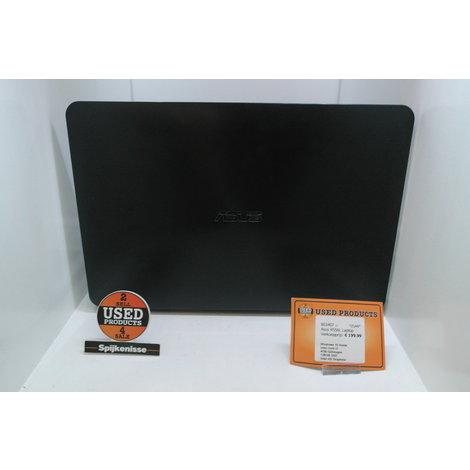 Asus R556L Laptop