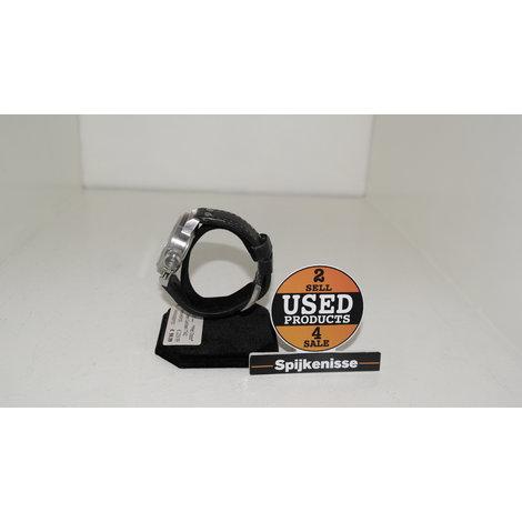 TW Steel TW2 Horloge *791888*