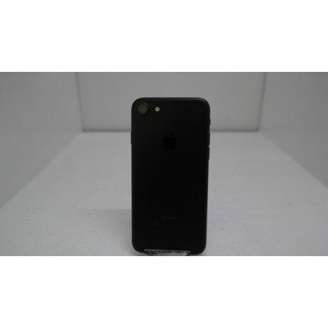 Apple Iphone 7 128GB Black *803466*