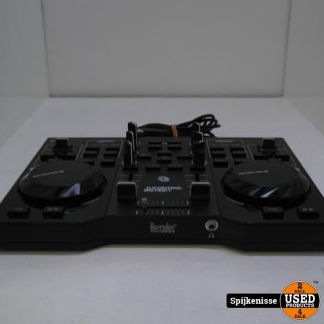Hercules DJ Control Instinct *803462*