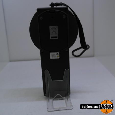 Acterna JDSU Copperhead 2109-FED Far End Device *551185*