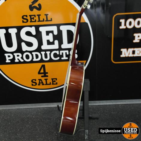 Amuse MG005 Classic Guitar