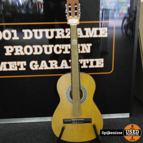 Gomez 036 M Nat 3/4 Classic Guitar