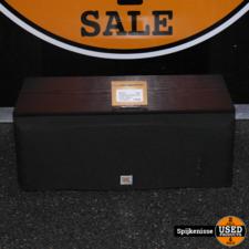 Northridge E Series EC25 Center Speaker
