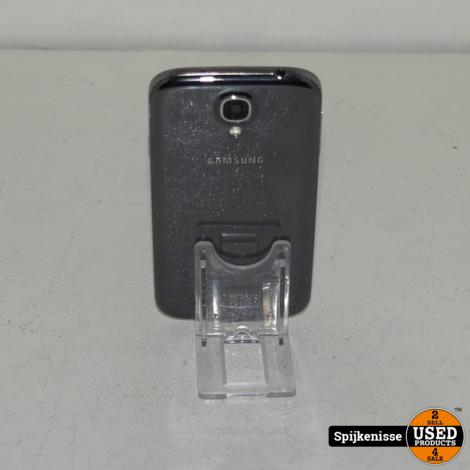 Samsung Galaxy S4 16GB Black Mist