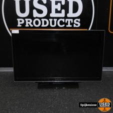 Panasonic TX-L32DT30E LCD TV