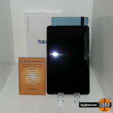 Samsung Samsung Galaxy Tab A 32GB 10.5 Inch Black 2018