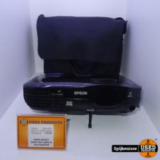 Epson EH TW450 Beamer