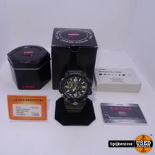 G-Shock Mudmaster GWG-1000-1AER