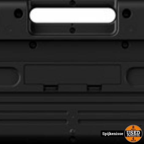 Casio Keyboard CT-S100 NIEUW MET DOOS *803755*